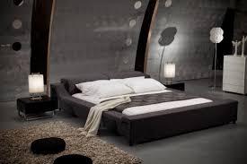 Extravagant Bedroom Furniture : Steampresspublishing.com Bedroom  Extravagant Bedroom Furniture Pics