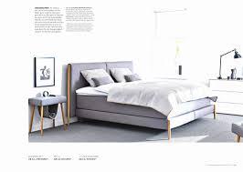Wohnideen Schlafzimmer Klein Kleines Schlafzimmerideen Youtube