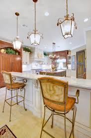french kitchen lighting. French Country Kitchen Mediterranean-kitchen Lighting N