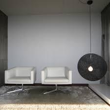 Behang Jmd Interieur Architectuur