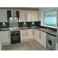 factory kitchens direct inverurie. image of e \u0026 s home improvements factory kitchens direct inverurie a
