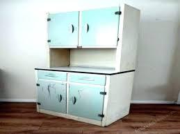 k0102708 incredible free standing kitchen cabinet standing cabinets for kitchen standing cabinet for kitchen medium size