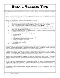 How Many Pages Can A Resume Be How Many Pages Should Your Resume Be Resume Examples 24 23