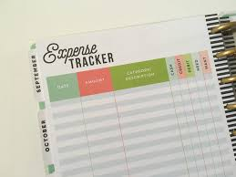 Happy Planner Budget Edition Review Pros Cons A Video