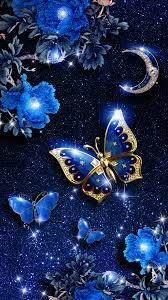 Best iPhone Wallpapers HD Butterfly ...