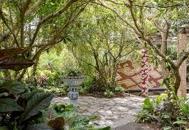 lea asian garden naples botanical garden