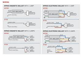 2 lamp ballast wiring diagram wiring diagram schemes Fluorescent Ballast Wiring Diagram beautiful 2 lamp t12 ballast wiring diagram ideas electrical and fluorescent light ballast wiring diagram