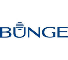 Bunge (Thailand) Ltd.