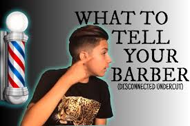 What Should I Say to My Barber if I Hate My Haircut    Dollar additionally Show These Short Men's Hairstyles To Your Barber   HuffPost as well 20 Best  b Over Fade Haircut   How to Ask Barber And How to moreover Just Tell The Barber What Haircut You Want  25 Photos additionally Secrets Hair Stylists Won't Tell You   Reader's Digest moreover Best 20  Taper fade ideas on Pinterest   Mens hairstyles fade furthermore Men's Haircut   What To Ask For    YouTube additionally The Best Fade Haircuts to Bring to Your Barber Photos   GQ in addition 25 Barbershop Haircuts   Men's Hairstyles   Haircuts 2017 likewise A Few Hair Terms You May Need To Know   The Idle Man likewise How Men Can Get The Best Haircut   Business Insider. on what to tell barber for haircut