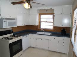 Remodeling For Kitchen Small Awesome Kitchens Remodeling Awesome Makeovers Design And