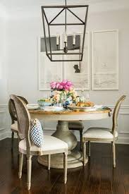 a return to weeknight meals with fortessa french country dining roomdining