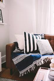 Living Room With Brown Leather Sofa 17 Best Ideas About Leather Living Rooms On Pinterest Leather