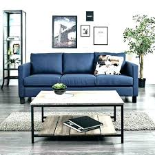 light blue couch blue sofa living room ideas light blue sofa living room ideas navy blue