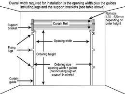 standard double car garage door dimensions wageuzi 3 1024x771 single 10