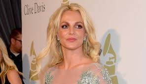 Britney spears' battle to remove her father's conservatorship over her estate continued thursday as a judge denied her father's objections to how her. Britney Spears Refuses To Perform While Her Dad Still Controls Her Estate Huffpost Uk