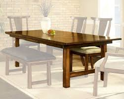 dining room furniture charming asian.  Dining In Dining Room Furniture Charming Asian N