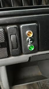 Контрольная лампа свечей накаливания бортжурнал volkswagen  Контрольная лампа свечей накаливания бортжурнал volkswagen multivan 1993 года на drive2
