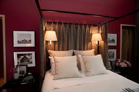 Master Bedroom Hgtv Master Bedroom Ideas Hgtv