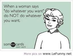 Funny Women Quotes Custom Funny Quotes ‹� Beautiful Women Pedia