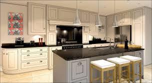 Kitchen:Downsview Kitchens Reviews High End Kitchen Design Luxury Kitchen  Design High End Kitchen Brands