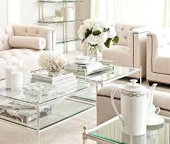 cream living room living room interior ideas cream furniture cream wallpaper living room