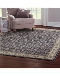 home decorators collection rugs amazing area rug latest with