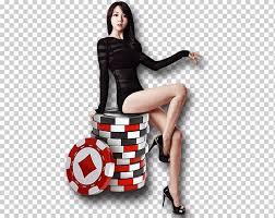 Poker chip, Online Casino Online gambling Online poker, others,  miscellaneous, game, gambling png | Klipartz
