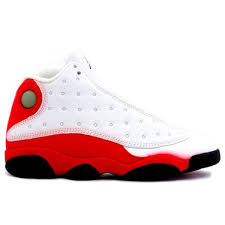 jordan shoes 13. jordan 13 red and white drawing shoes