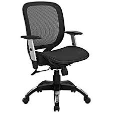 spectacular office chairs designer remodel home. all mesh office chair i50 about remodel spectacular designing home inspiration with chairs designer