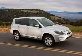 Toyota Recalls 1+ Million RAV4 SUVs Over Seatbelt Issue - Car Pro