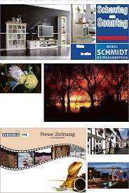 Neue Zeitung Ausgabe Nord Kw 01 2012