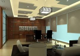 managers office design dea. Managers Office Design. Chinese Designer For Manager Design O Dea