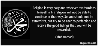 Quotes About Religion. QuotesGram