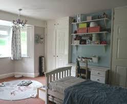 Full Size Of Bedroom:modern Teen Bedroom Suitesteen Makeovers Designs For  Girls Bedrooms With Storage ...