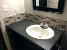 can you paint bathroom countertops sightly painting bathroom painting bathroom and sink combined with furniture sightly