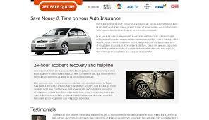 fast insurance quote raipurnews