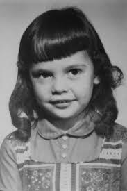 Nanette K Smith (1955-1964) - Find A Grave Memorial