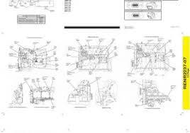 cat c12 wiring diagram cat c12 ecm pin wiring diagram trusted cat c12 wiring diagram cat c12 ecm wiring diagram bjzhjy