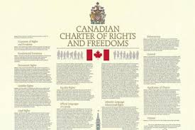 Image result for human rights and freedoms canada