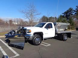 Used 2000 ford Ranger for Sale Snow Plow Pickup Trucks – Balian Design