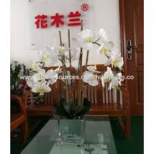 office floral arrangements. China Office Floral Arrangements, 22\ Office Arrangements D