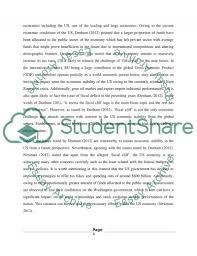 esl cheap essay ghostwriting website us agent leasing resume an macroeconomics essay questions