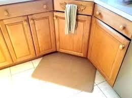Kitchen Table Top Cabinet