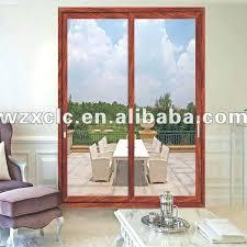 double pane sliding glass doors double pane sliding glass doors double pane sliding glass doors double
