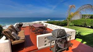 La Jolla San Diego Beach Vacation Rentals