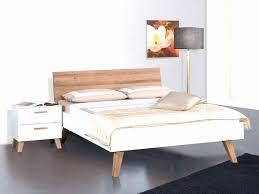 Schlafzimmer Im Abverkauf Schlafzimmer Komplett Team 7 Voglauer