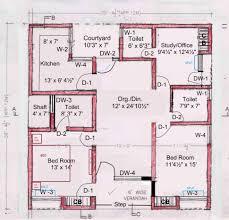 diagram house wiring layout pdf diagram shrutiradio electric house wiring diagram pdf at House Wiring Layout