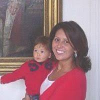 Tisha Dye Phone Number, Address, Public Records | Radaris