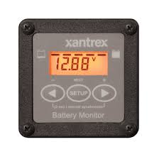 ask jackrabbit battery monitor summer school
