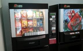 Most Reliable Vending Machines Amazing Gallery San Diego Vending Machines San Diego Vending Machines